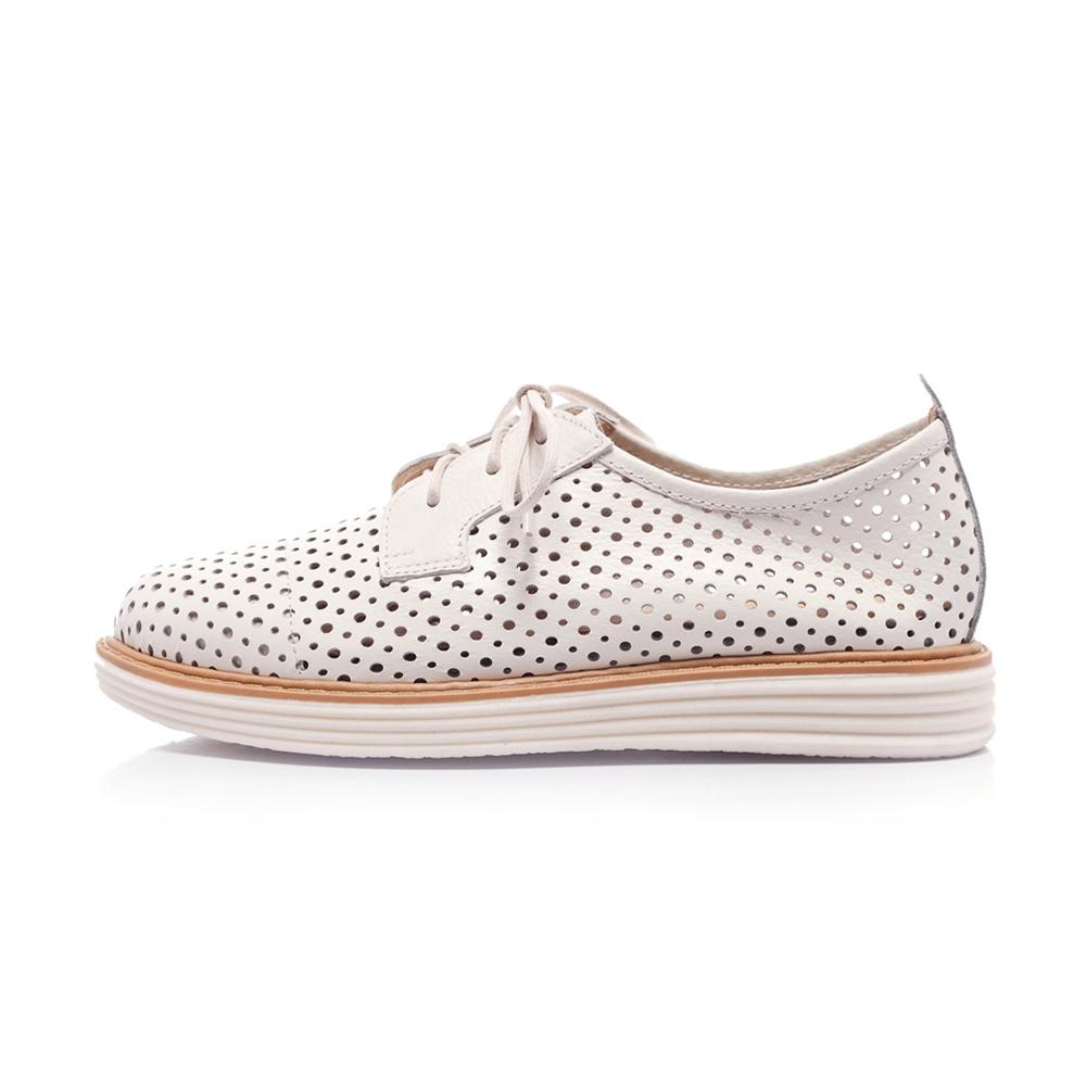 FAIRLADY台灣製造軟實力好走走穿的舒適鞋推薦(內有團購優惠價) @amarylliss。艾瑪[隨處走走]