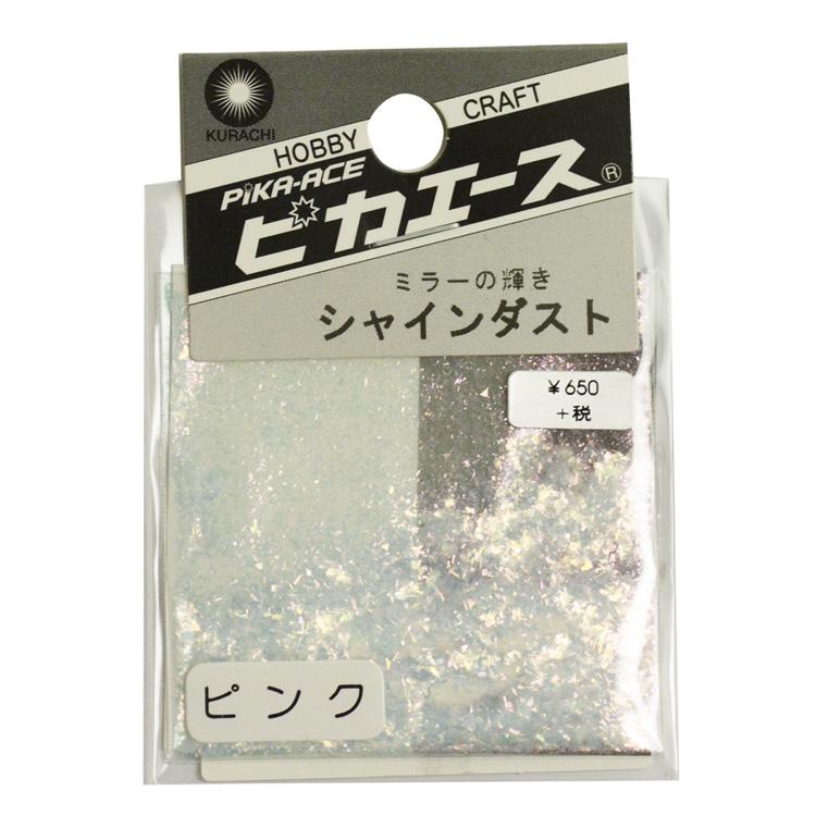 背底效果粉(粉红) NO-00896-04