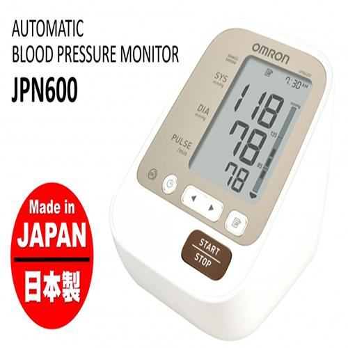 欧姆龙JPN600(请来电洽询)