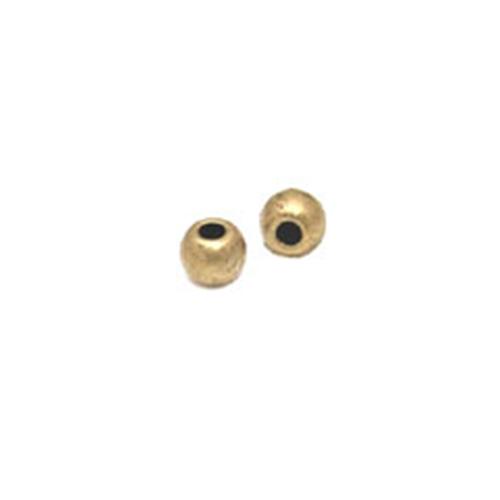 金属圆珠(3mm)PC-300475-SN