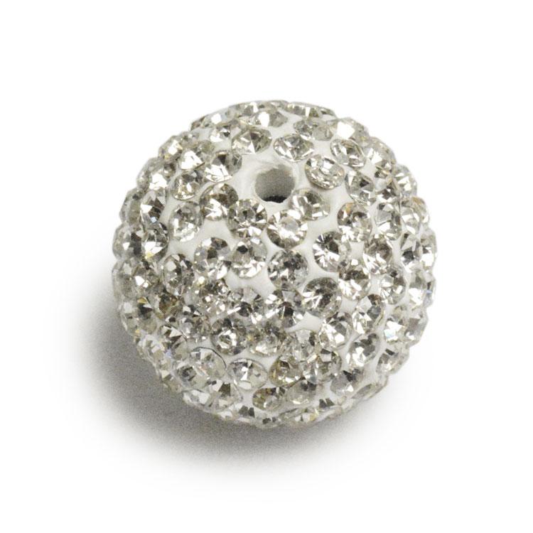 晶钻球(10mm)EU-02302-CR