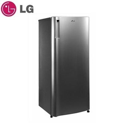 LG 191公升 SMART 變頻單門冰箱