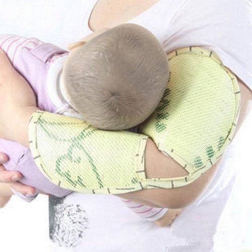 婴儿凉蓆 手臂凉蓆手臂枕 MX10250828