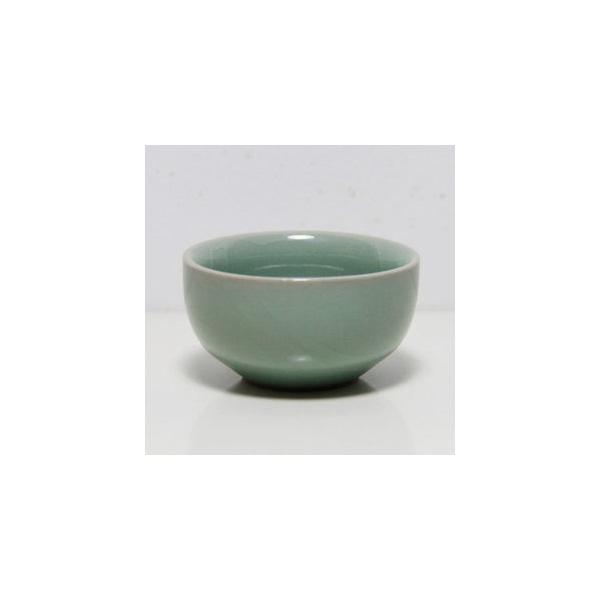 龍泉青瓷陶瓷汝窯紫砂 普洱茶盞功夫茶具品茗杯哥窯小茶杯子