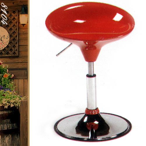 ~好動網~低背吧台椅P020~8104^( 休閒吧台椅子 吧檯椅 升降吧椅 高腳椅 酒吧椅
