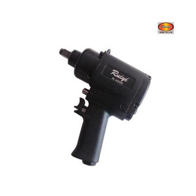 1 2風扳手,中風炮套裝,氣扳機 氣動工具