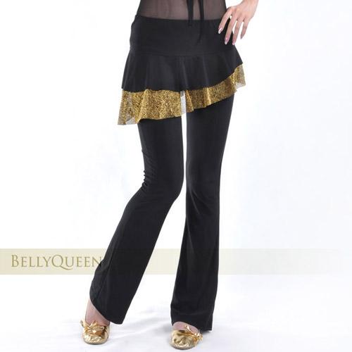 ~好動網~甜美俏麗肚皮舞褲裙E331~P0026^(表演服飾 演出服飾 舞蹈服飾 肚皮舞腰