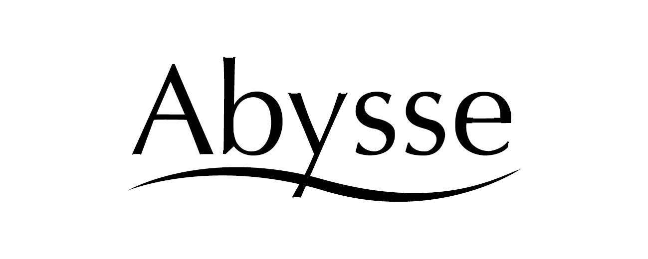 Abysse beauty