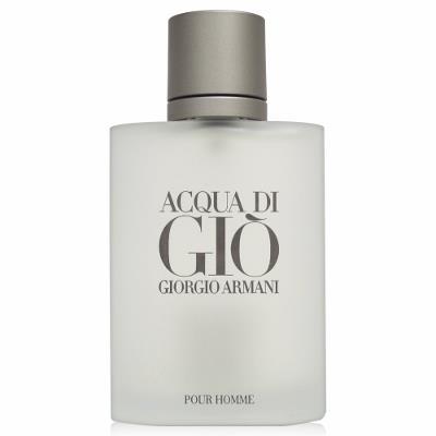 Giorgio Armani Acqua di Gio 亞曼尼寄情水男香100ml-TESTER [QEM-girl]