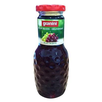 Granini 葡萄汁