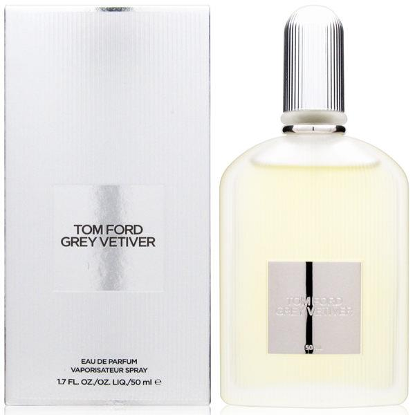 TOM FORD 灰色草根香 中性淡香水 50ml [QEM-girl]