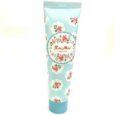 玫瑰香水護手霜-寶貝嫩香