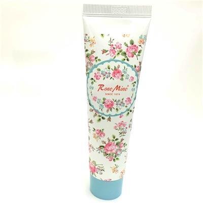 玫瑰香水護手霜-熱帶水果