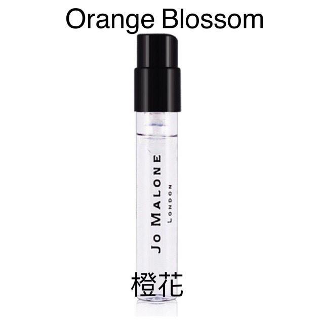 Jo Malone 橙花 1.5ml Orange Blossom