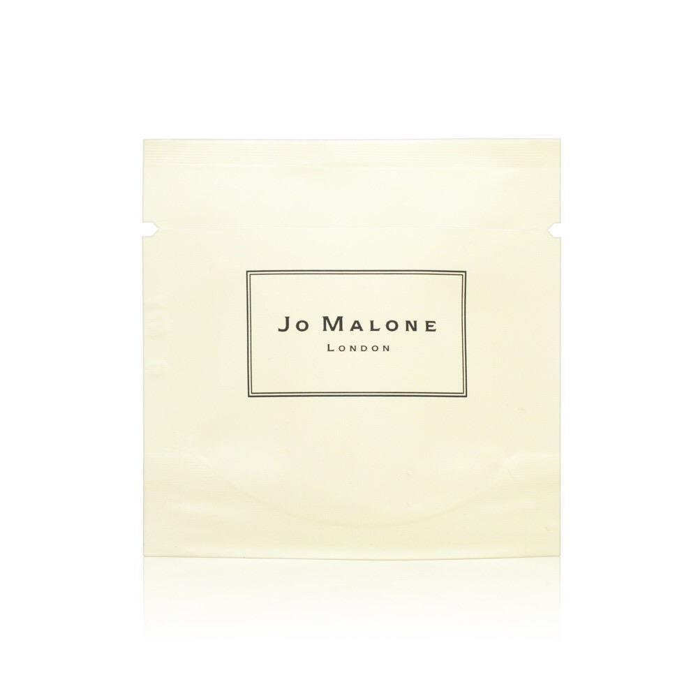 Jo Malone 英國梨與小蒼蘭手與身乳 7ml [QEM-girl]