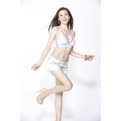 東森嚴選【凡思媚特】TJP創新美乳內衣專案限定(4件)