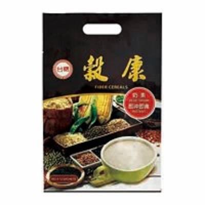 【台糖】穀康袋裝 (30g*12包/袋)