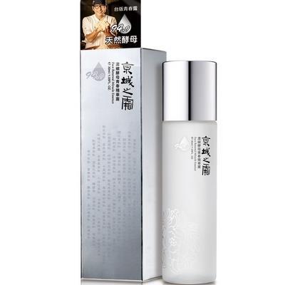 【牛爾親研】京城之霜濃縮酵母青春精華露30ml (體驗瓶)