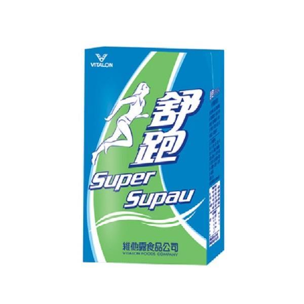 【舒跑】運動飲料(250ml-24入/箱)