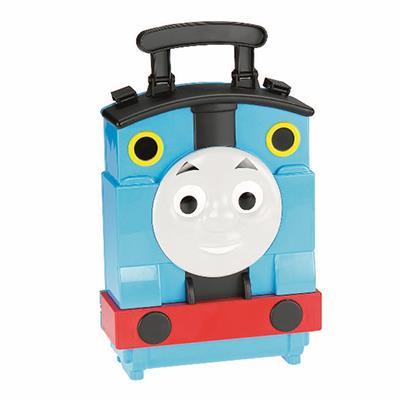 【Thomas&Friends】湯瑪士帶著走-新收納盒