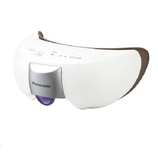 日本代購【Panasonic】溫感眼部按摩機 EH-SW54-P 粉紅色