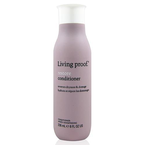 Living Proof 受損重建強韌潤髮乳 236ml [QEM-girl]