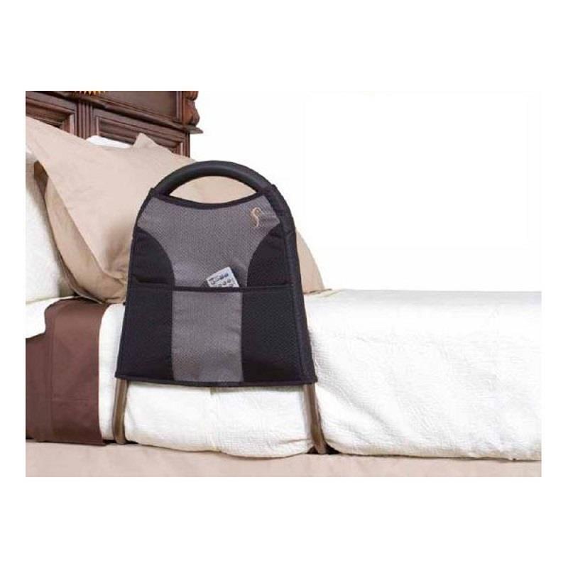 【樂齡】可攜式床用扶手