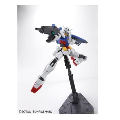 【鋼彈】HG 1/144鋼彈AGE-1