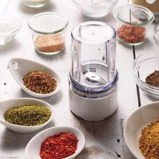 Recolte 日本麗克特 Solo Blender Sante 迷你蔬果調理機/果汁機專用研磨杯 (本商品不含果汁機)