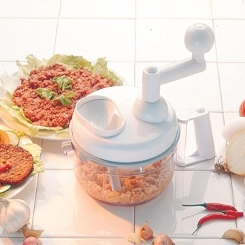 KAISER威寶 手動食物攪拌器(150SM)