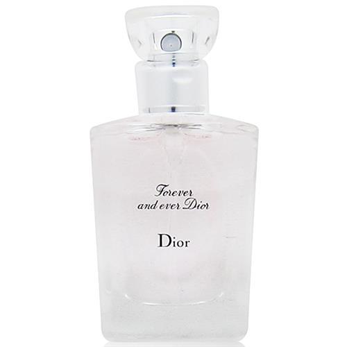 Dior迪奧 情繫永恆女性淡香水7.5ml無盒裝(禮盒拆售) [QEM-girl]