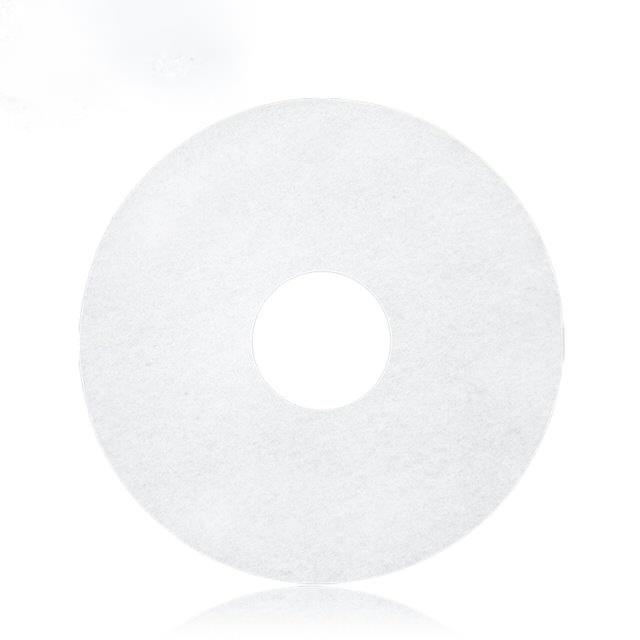 besttel FD-61、FD-77DT專用 萬用料理烘焙紙 100pcs/包 BP-100R