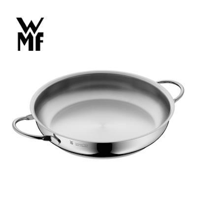 德國WMF 雙耳平底鍋 20 cm (35002284)