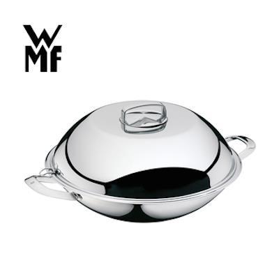 德國WMF 五層炒鍋 40cm (35002291)