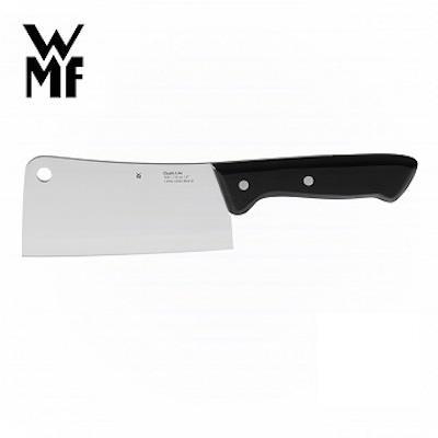 德國WMF Class Line 中式菜刀 15cm (35002325)