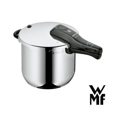 德國WMF PERFECT RDS 快易鍋 22cm 6.5L 35002238