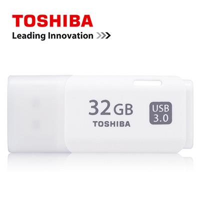 TOSHIBA U301 USB3.0隨身碟32G