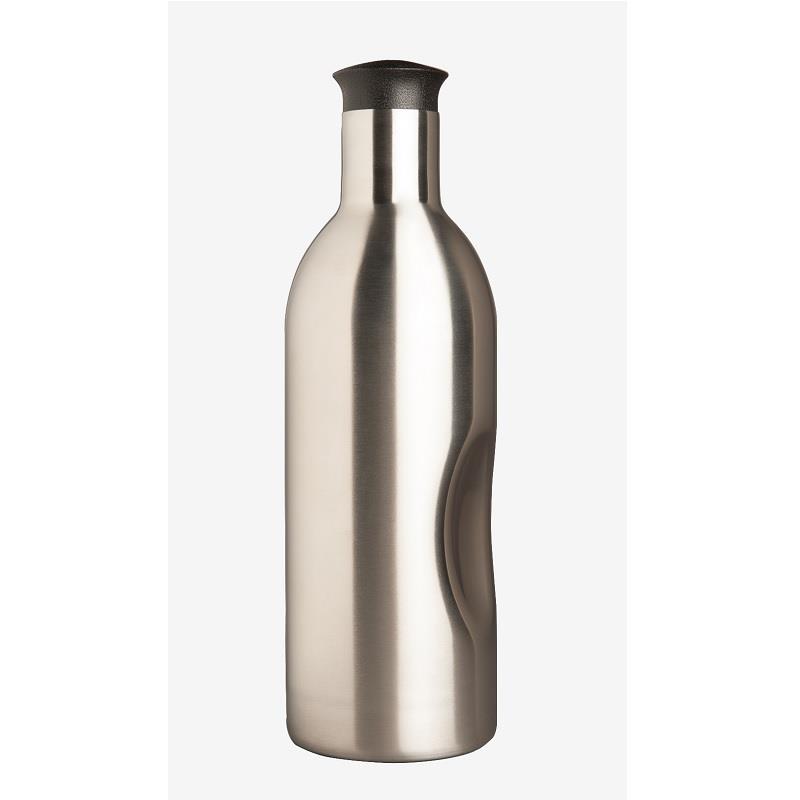 【Soda Splash】魔泡瓶氣泡水機+填充鋼瓶(10顆)