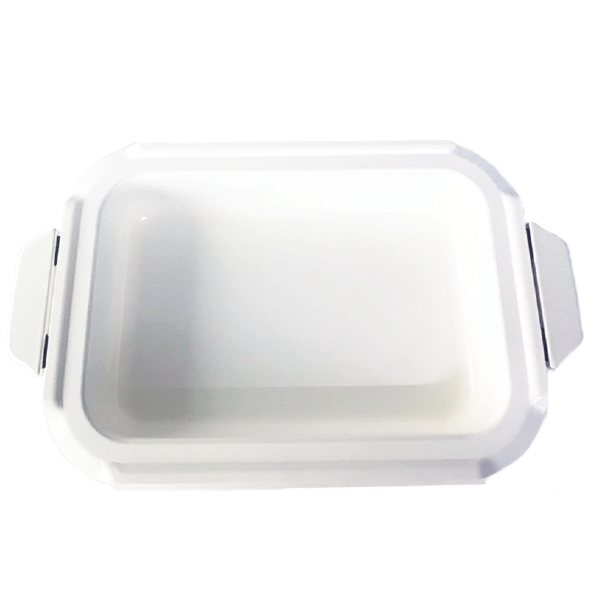 Tiffany蒂芬妮藍鑽石電烤盤 專用陶瓷鍋EH1701A(不含主機)