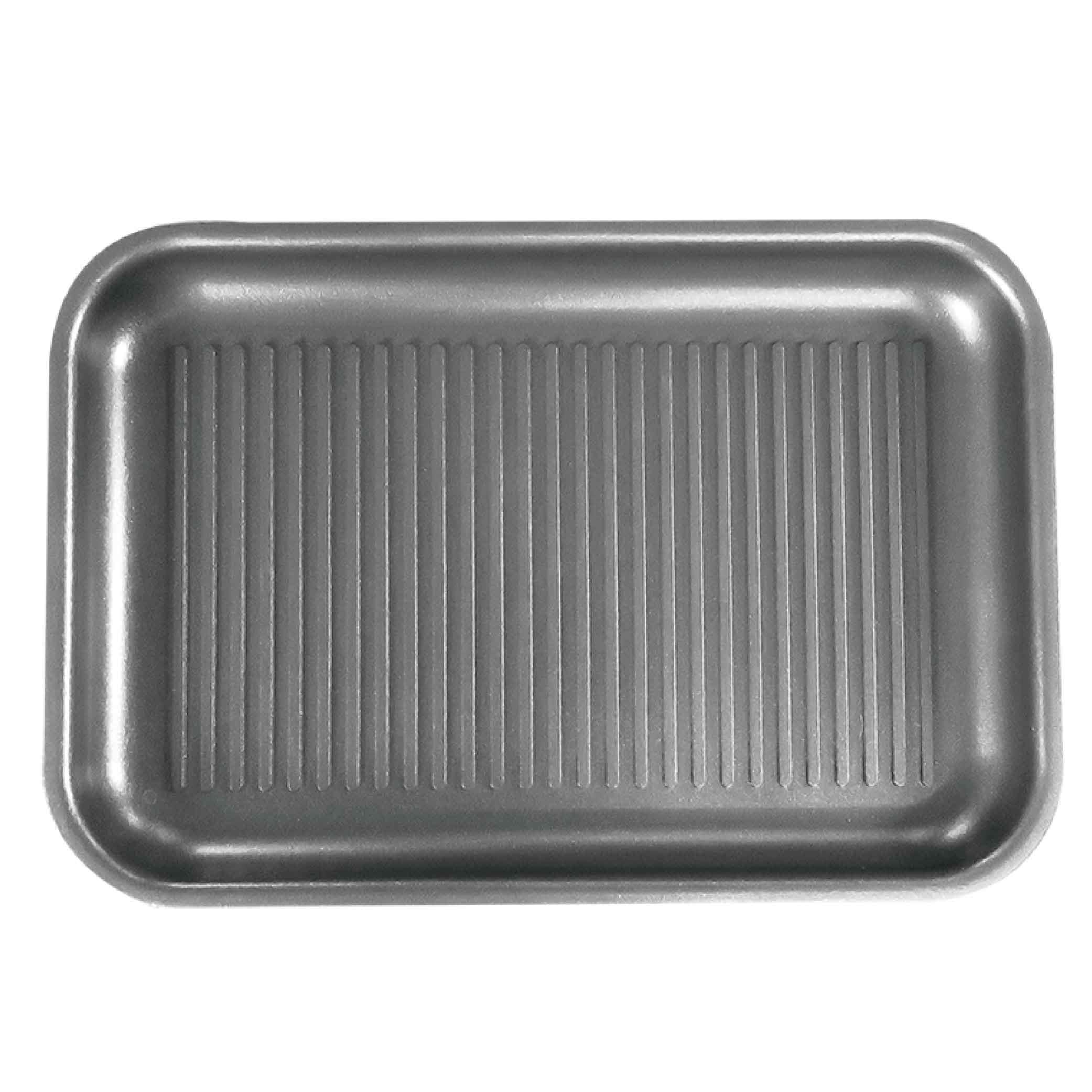 Tiffany蒂芬妮藍鑽石電烤盤 專用燒烤盤EH1701E(不含主機)