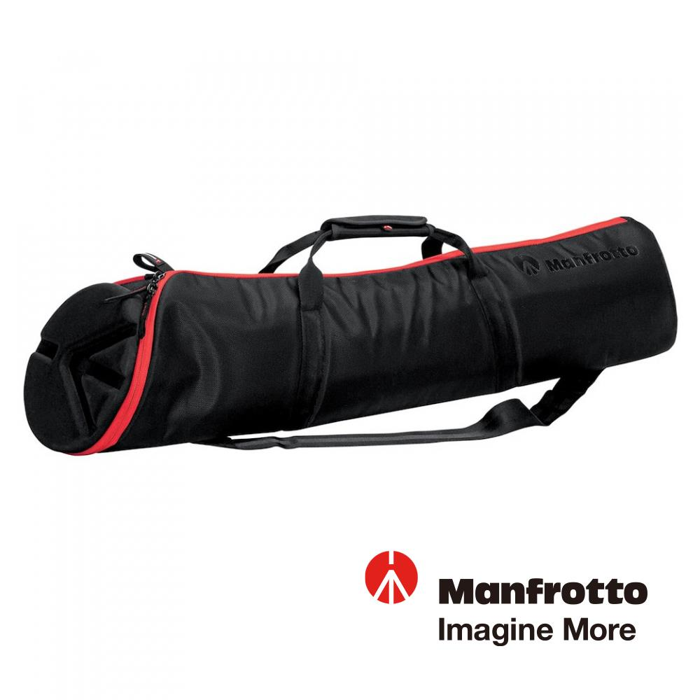 【Manfrotto】曼富圖 高級泡棉腳架袋/90cm