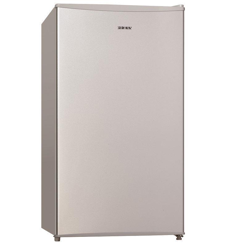 【HERAN禾聯】95公升1級能效左右開單門小冰箱(HRE-1011)