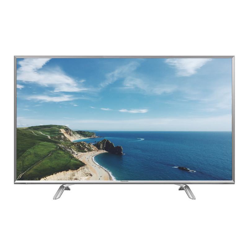 【Panasonic】國際牌 32吋LED液晶電視 TH-32E410W+TU-L410M (不含基本安裝)