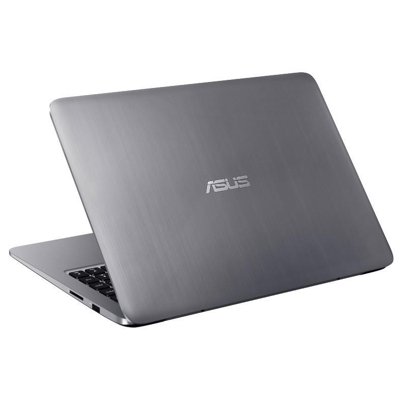 【ASUS】華碩 VivoBook E403 E403NA-0023AN4200