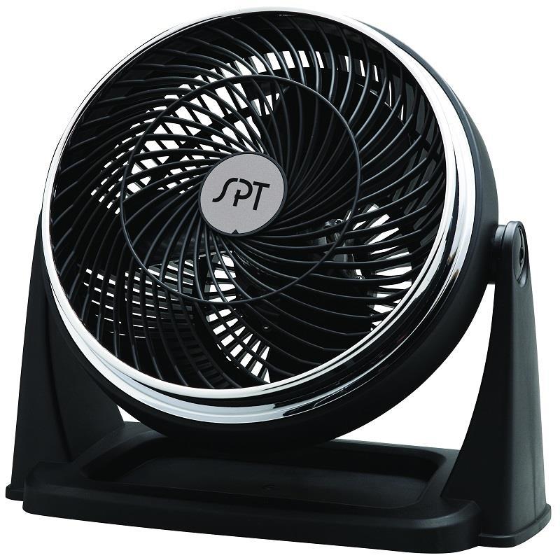 【尚朋堂】11吋空氣循環扇TF-1010S