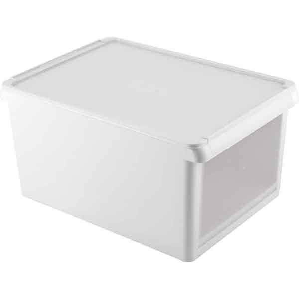 【樹德】小屋子整理箱 DB-13