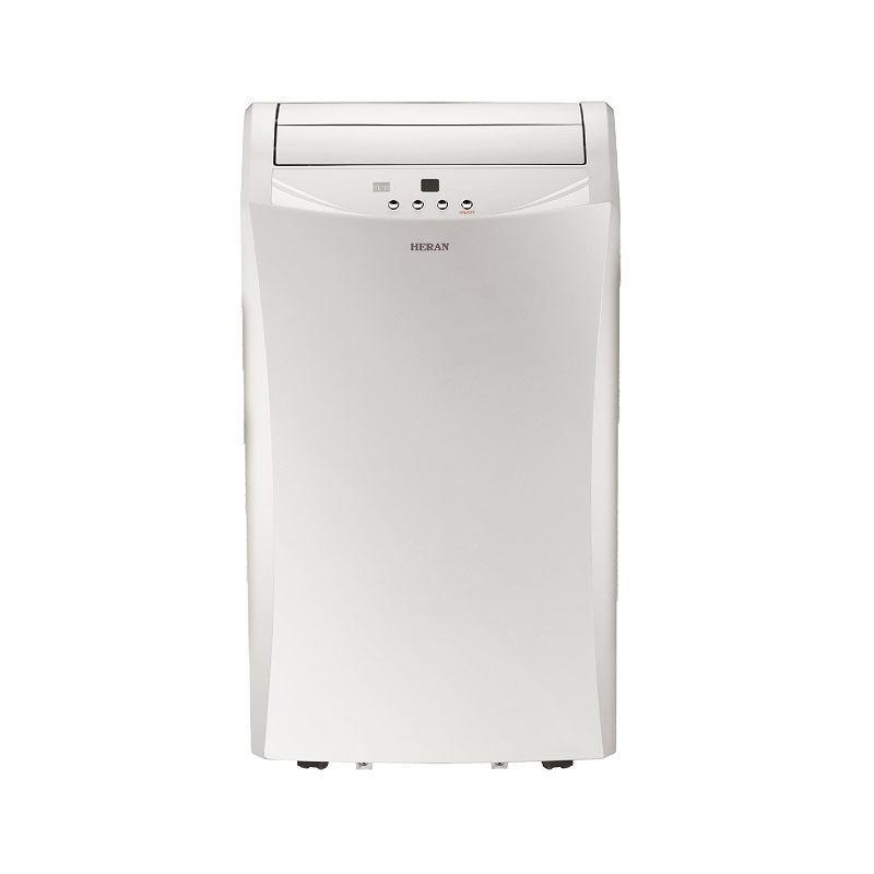 【HERAN 禾聯】7-9坪 冷暖移動式空調HPA-3EDH
