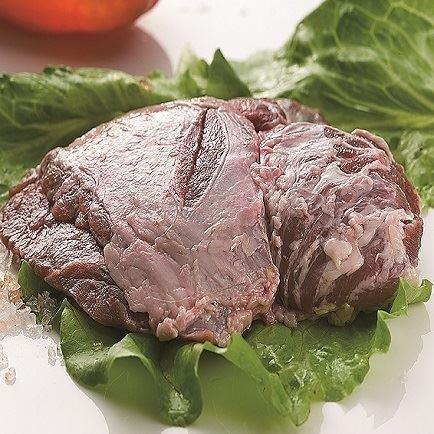 【冷凍店取-天和鮮物】海藻豬菊花肉(200g/包)