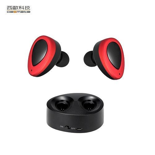 促銷-【西歐科技】CME-BTK200 無線雙耳立體聲藍芽耳機