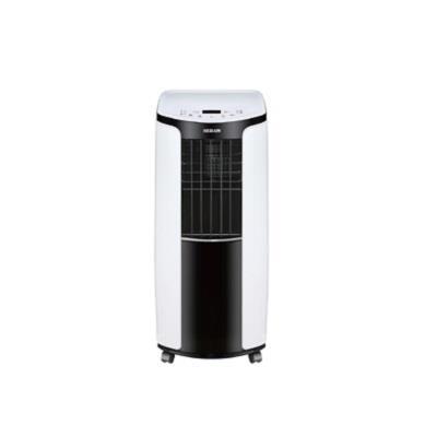 雙11特價-【HERAN禾聯】3坪移動式單冷空調HPA-2OB